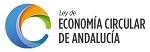 Taller técnico de participación sobre el Anteproyecto de Ley de Economía Circular de Andalucía