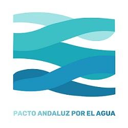 Primera jornada participativa de la Fase 3 del Pacto Andaluz por el Agua