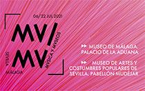MUMU 2021: Música y museos