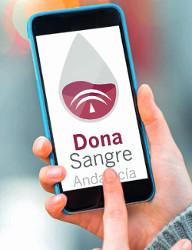 APP Dona Sanger