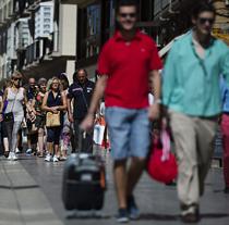El plan presta especial atención a la movilidad en las ciudades