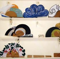 Andalucía es la comunidad con más talleres artesanales