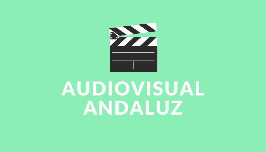 Audiovisual Andaluz