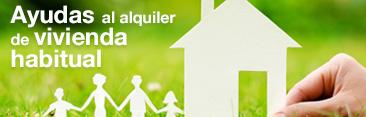 ayudas_alquiler_vivienda_habitual_cabecera