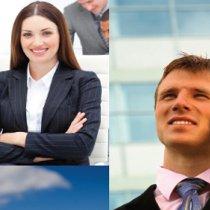 Oportunidades a empresas TIC