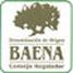 D.O.P. Baena
