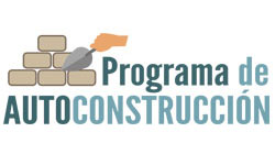 Programa de Autoconstrucción