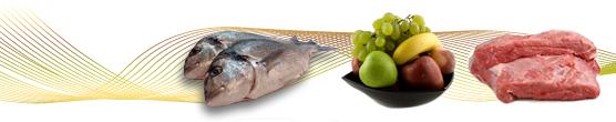 Documentos de trabajo en Seguridad de los Alimentos