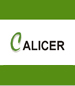 Web de Calicer