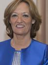 María del Carmen Ortiz Rivas