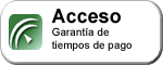 cehap_garantia_tiempos.png