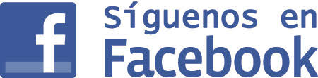 Únete a nuestro grupo en Facebook