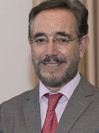 Felipe López García