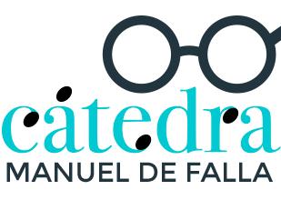 Cátedra Manuel de Falla