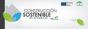 construc_sostenib_2015_2.jpg