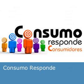 Consumo Responde