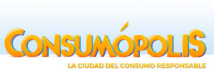 Concurso Consumópolis