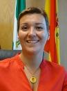 María Gemma Araujo Morales