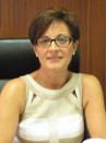 Adriana Valverde Tamayo