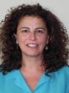 María José Asensio Coto