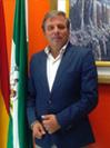 Juan Eugenio Ortega Rodríguez