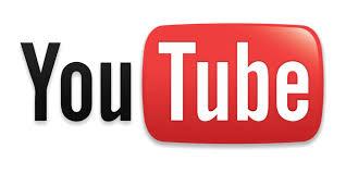 Consulta el Canal YouTube específico de la Producción Ecológica en Andalucía