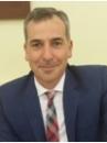 José Manuel Colmenero López