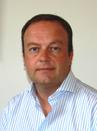 Jesús Huertas García