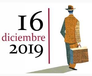 Día de la Lectura 2019