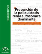 Tratamiento sustitutivo de la insuficiencia renal crónica: diálisis y trasplante renal