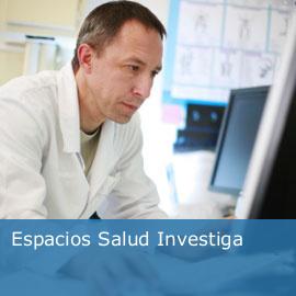 Espacios Salud Investiga