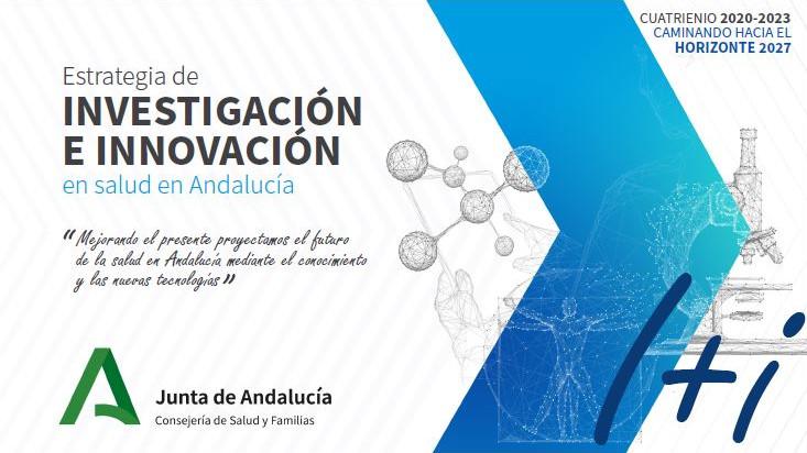 estrategia-innovacion-v2.jpg