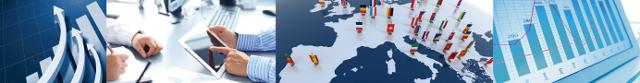 Fondos Europeos en Andalucía