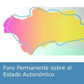 Foro Permanente sobre el Estado Autonómico