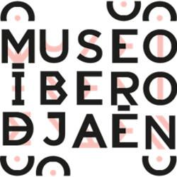Logotipo Múseo Íbero de Jaén
