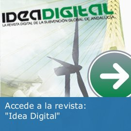 "Revista ""Idea Digital"""