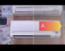 Videoconsejos: Aire acondicionado