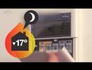 Videoconsejos: Calefacción y agua caliente