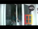 Videoconsejos: Aislamiento de ventanas