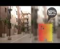 Videoconsejos: Aislamiento de edificios