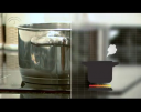 Videoconsejos: Ahorrar energía al cocinar