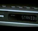 Videoconsejos: Aparatos en standby