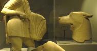 Presentación del Museo Íbero