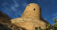 Conjunto Monumental de la Alcazaba de Almería: ven, conoce, descubre y juega