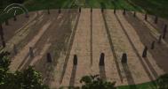 Círculo Neolítico. Dolmen de Soto