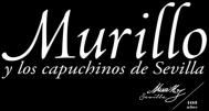 Exposición Murillo y los capuchinos de Sevilla
