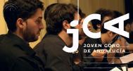 Joven Coro de Andalucía