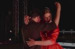 Flamencolorquiano. Ballet Flamenco de Andalucía
