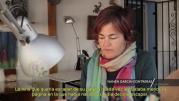 Trabajo premiado modalidad Producción Artística. Premios Andalucía sobre Migraciones XIII