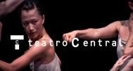 Teatro Central. Temporada 2018-2019